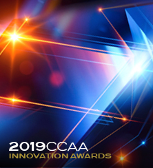 CCAA Innovation Awards Dinner 2019 VIC